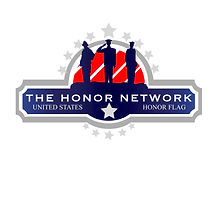 The Honor Network 2018 LOGO.jpeg