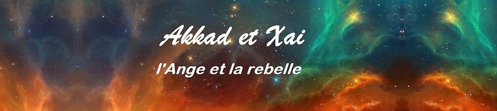 Akkad et Xai l'ange et la rebeller bg.bmp