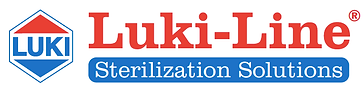 Luki-Line Sterilization Solutions