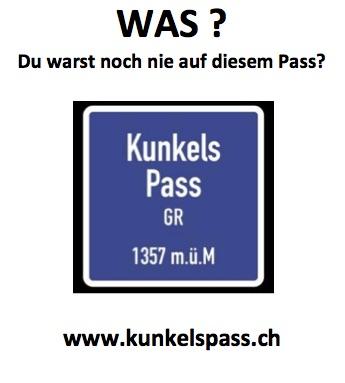 Kunkelspass_Überuf_WAS
