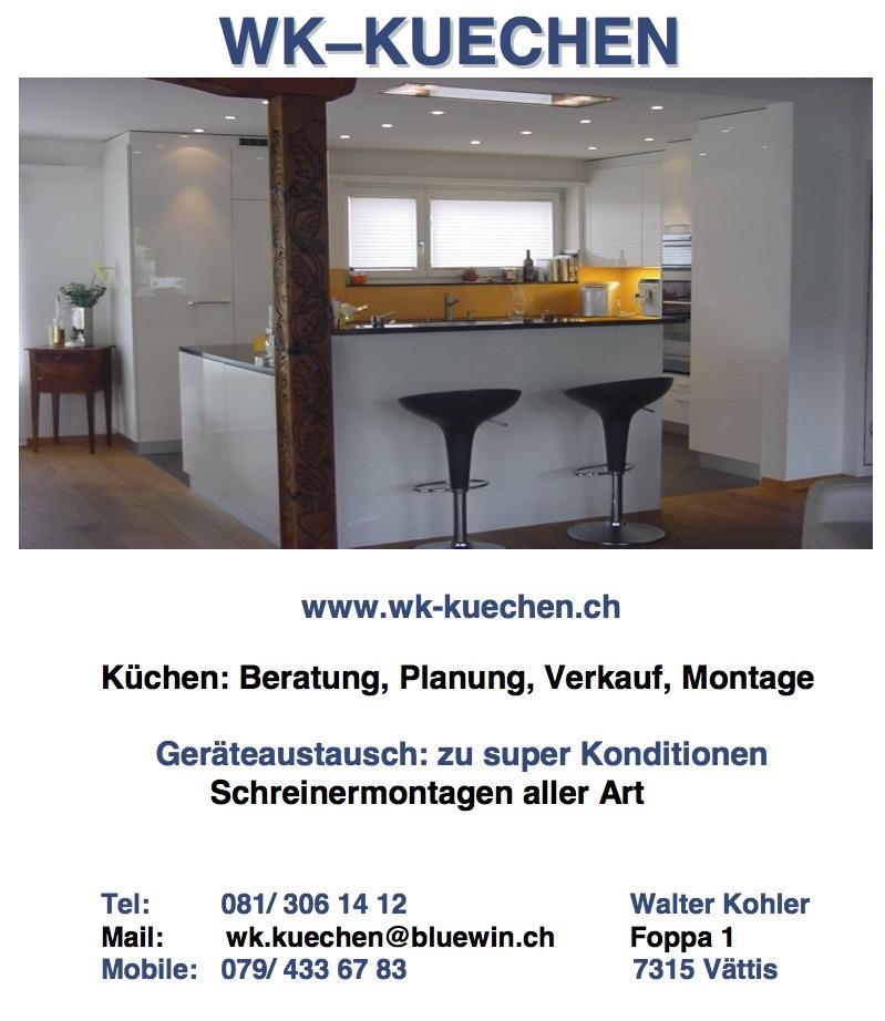 WK Küchen