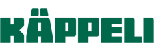 Käppeli-Logo.png