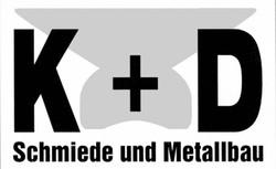 K + D Schmiede & Metallbau,Bad Ragaz