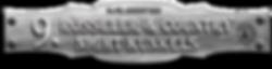 Logo Country Kunkels 2021 zugeschnitten.