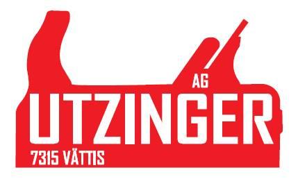 Schreinerei Utzinger, Vättis