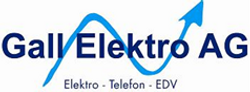 Elektro Gall, Flums/Pfäfers
