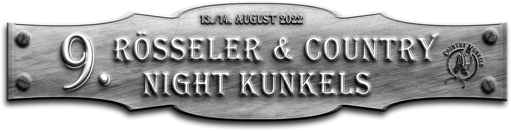 Logo Country Kunkels 2022.png