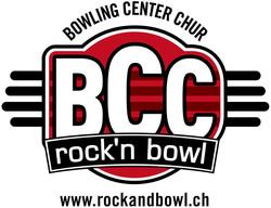 Bowling Center Chur