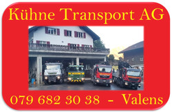 Kühne_Transport_AG