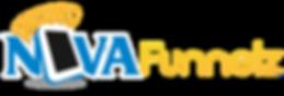 NOVA Funnelz Logo 2.png