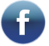 We will manage your Facebook page