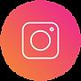 instagram-3814080_640(1).png