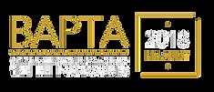 BAPTA-Logo.png