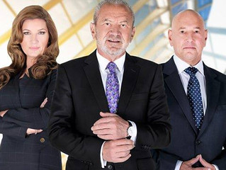 Poole Harbour Boat Show to feature on The Apprentice