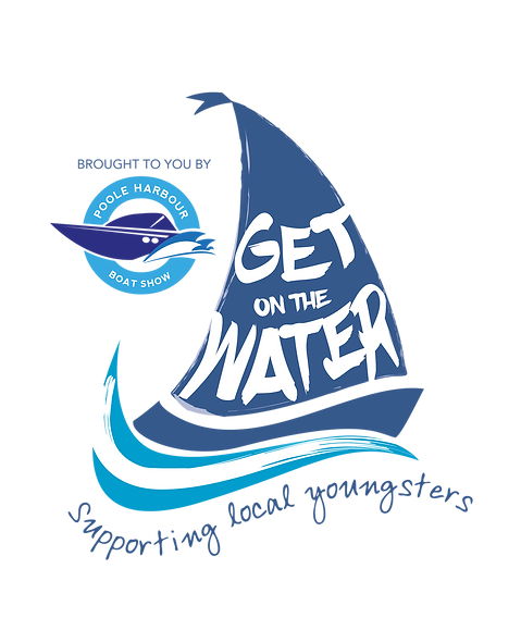 get on the water logo.png