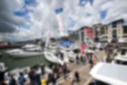 PooleHarbourBoatShow2019-133.jpg