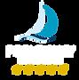 PQBH logo whte.png