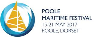 A feast of family entertainment is unveiled as the countdown to Poole Maritime Festival begins