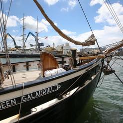 PooleHarbourBoatShow2019-237.jpg