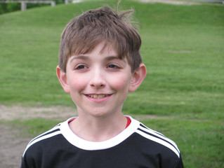 Player Bio: William