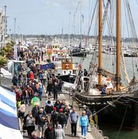 PooleHarbourBoatShow2019-239.jpg