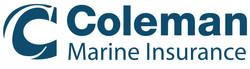 Coleman Marine Insurance