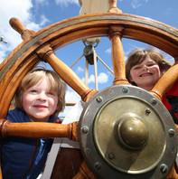 PooleHarbourBoatShow2019-252.jpg