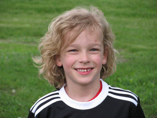 Player Bio: Jack