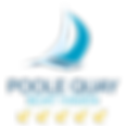 Poole Quay Boat Haven logo 2019.png