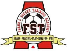 FSTA Success with Outdoor Soccer Programs