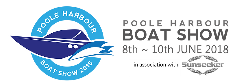 Poole Harbour Boat Show, Poole Boat Show, Sandbanks Boat Show