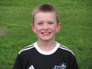 Player Bio: Marlo