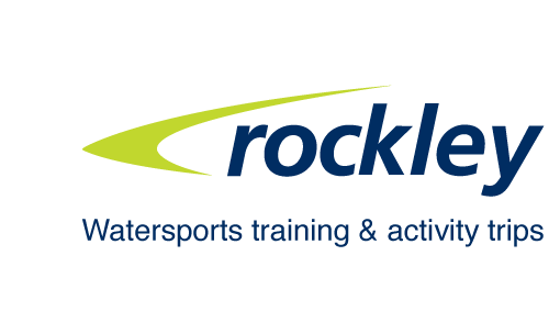 Rockley Watersports