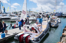 Poole Harbour Boat Show 8.jpg