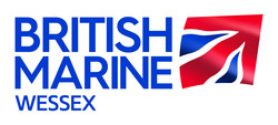 British Marine Wessex