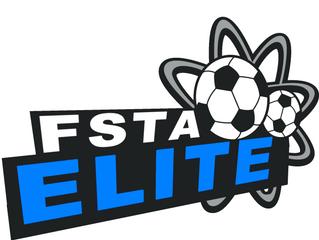 FSTA's New Look for the Elite Program!