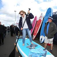 PooleHarbourBoatShow2019-204.jpg