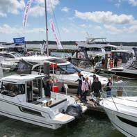 PooleHarbourBoatShow2019-113.jpg