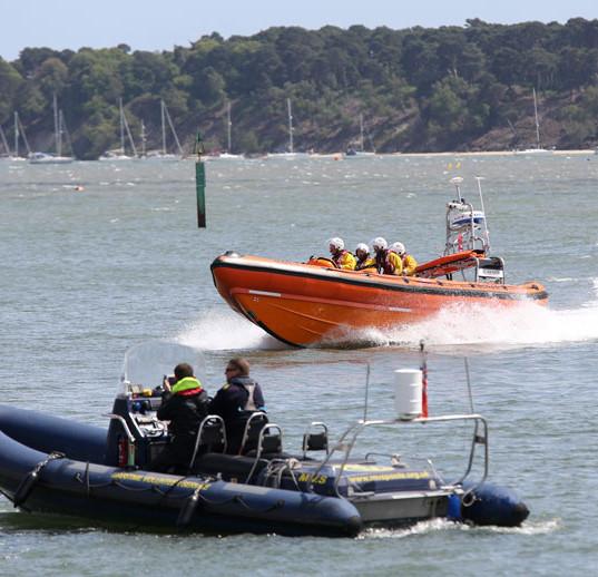PooleHarbourBoatShow2019-257.jpg