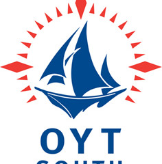 Ocean Youth Trust South named as our charity partner for the 2019 Poole Harbour Boat Show