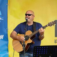 PooleHarbourBoatShow2019-223.jpg