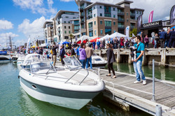 Poole Harbour Boat Show 1.jpg