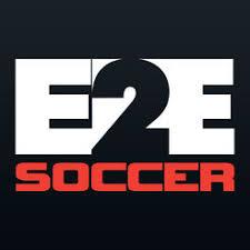 FSTA Elite: Season Kick Off!