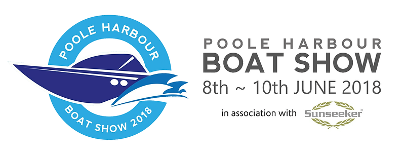 Poole Harbour Boat Show, Poole Boat Show, Sandbanks Boat Show