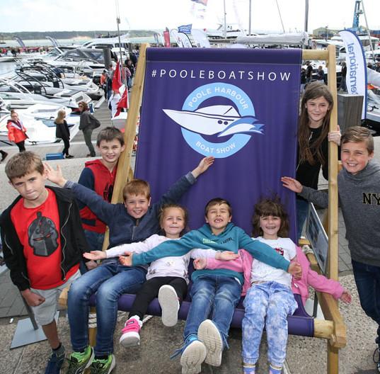 PooleHarbourBoatShow2019-293.jpg