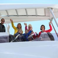 PooleHarbourBoatShow2019-323.jpg