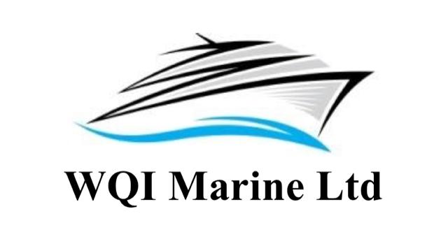 WQI Marine Ltd