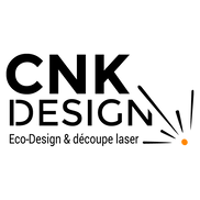 CNK design
