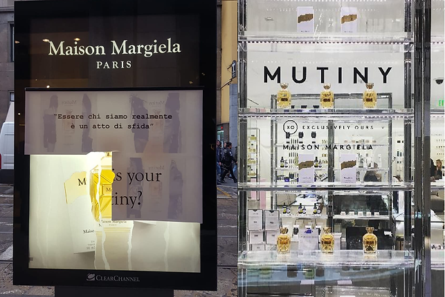 Maison Margiela page lancement MUTINY-02