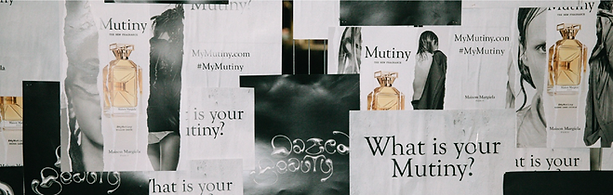 Maison Margiela page lancement MUTINY-05
